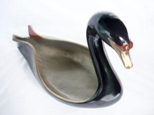 The Black Swan 900