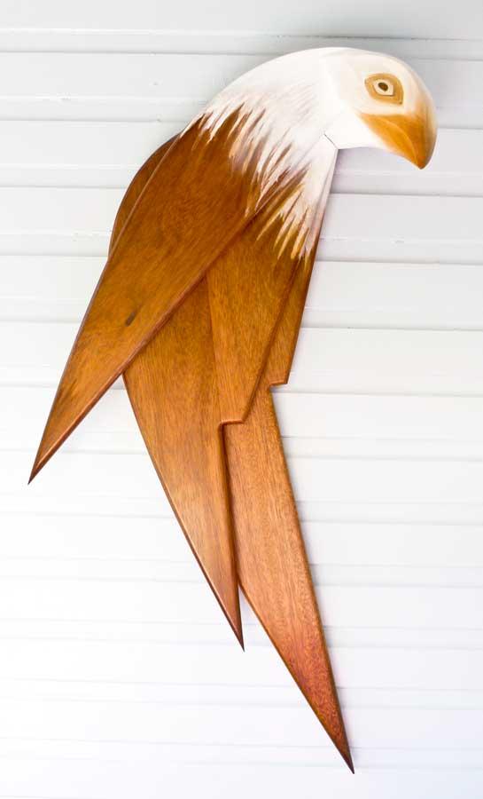 Brahminy Kite 900