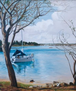 A23-The-Clarence-River-Iluka-900
