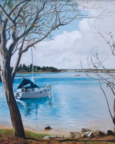 A23-The-Clarence-River,-Iluka-900