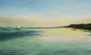 A28-Fraser-Island-900