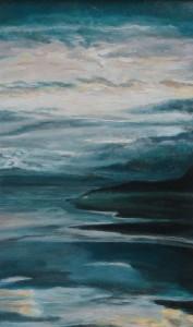 A41-Silver-Sunset-Fraser-Island-900