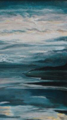 A41-Silver-Sunset,-Fraser-Island-900