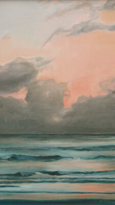 A42-Silver-Sunrise,-Fraser-Island-900