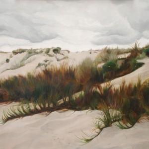 A52-Shifting-Sands-Waihi-Beach-900