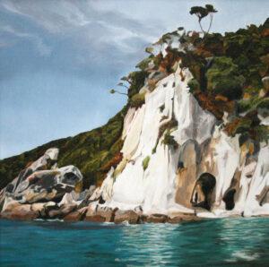 A54-Sanstone-Cliffs,-Able-Tasman-National-Park,-NZ-900
